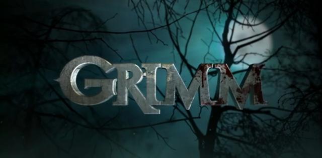 Image result for grimm title