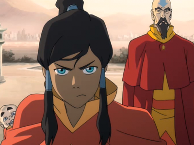 Avatar-the-legend-of-korra-watch-the-first-2-full-episodes-o