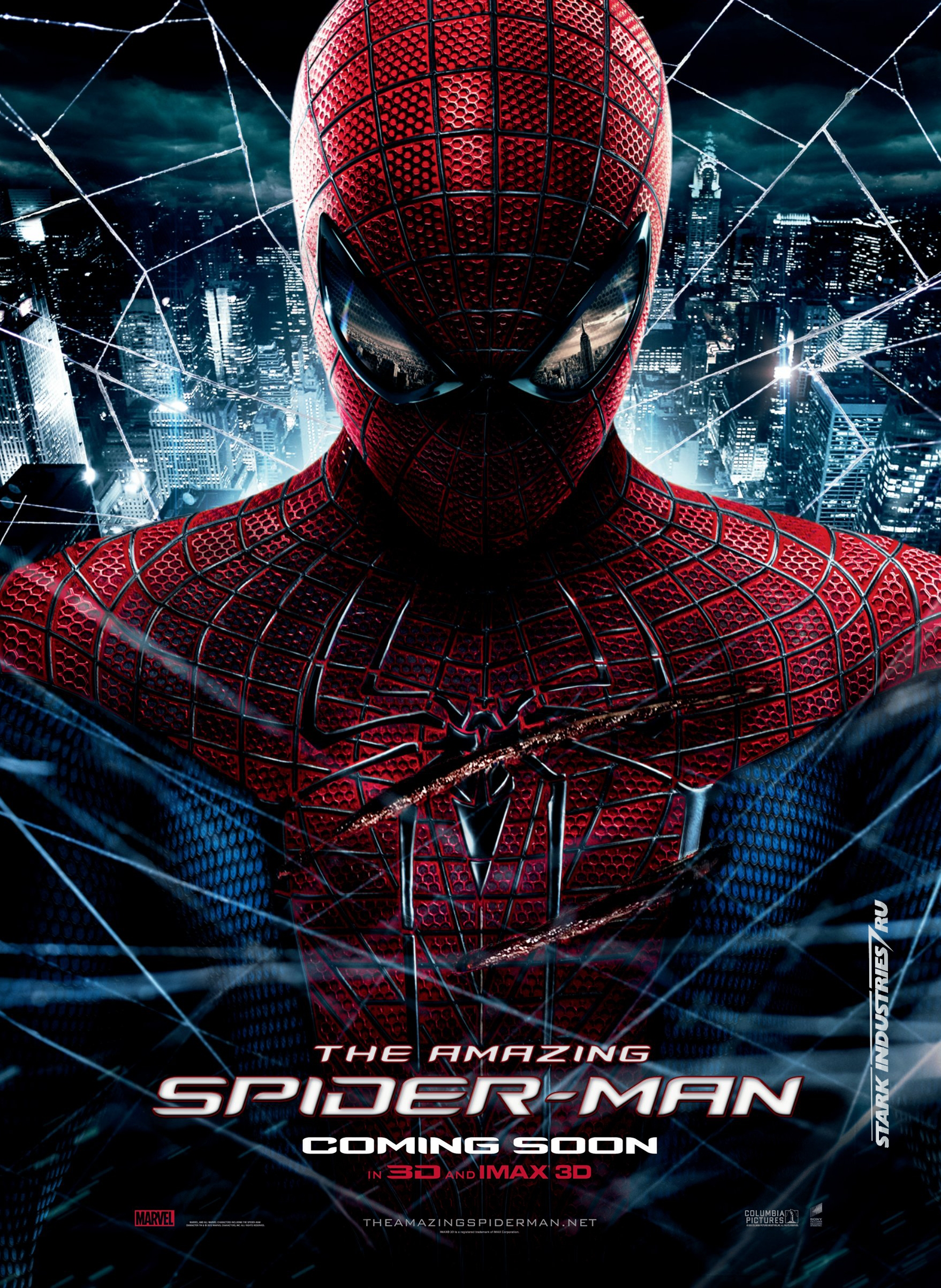 spider man - photo #19